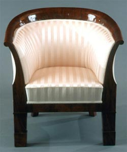 Biedermeier Mbel